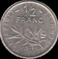 Demi-franc1973revers.png