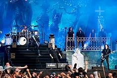 Demons & Wizards - 2019214210955 2019-08-02 Wacken - 3632 - AK8I4455.jpg