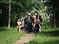 Den' molodegi, Koryazhma. 27.06.2010 (035).JPG