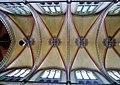 Den Haag Elandstraatkerk Innen Gewölbe.jpg
