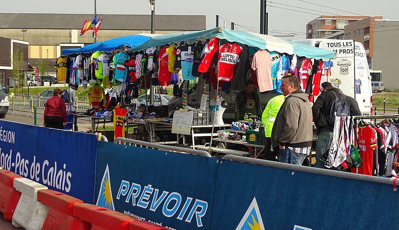 Denain - Grand Prix de Denain, 16 avril 2015 (A19).JPG