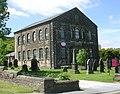 Denholme Edge Church - Keighley Road, Denholme.jpg