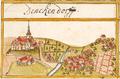 Denkendorf, Andreas Kieser.png