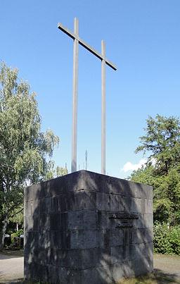 Denkmal Franz Hellinger und Ferdinand Wiesmann-2