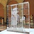 Denkmal Lise Meitner.jpg