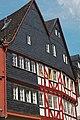 Denkmalgeschützte Häuser in Wetzlar 27.jpg