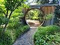 Denver Botanic Gardens - DSC01080.JPG