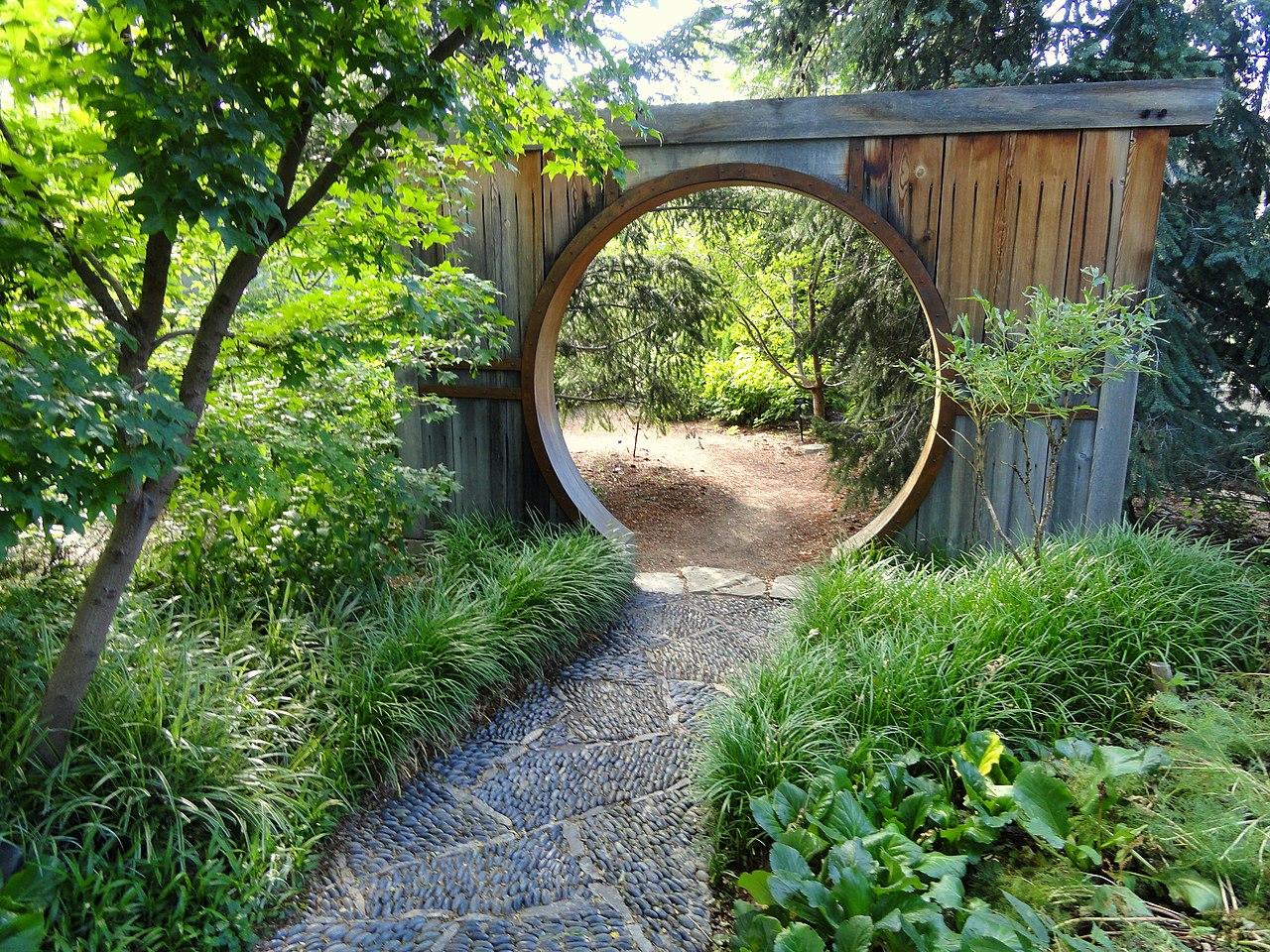 File Denver Botanic Gardens Dsc01080 Jpg Wikimedia Commons