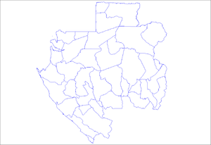 Departments of Gabon.png
