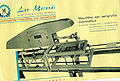 Depliant serigrafica Morandi S1.jpg