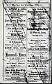 Der Deutsche Pionier - Erinnerungen aus dem Pionierleben der Deutschen in Amerika (1873) (14780741272).jpg