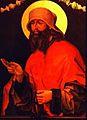 Der heilige Koloman.jpg