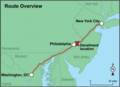 Derailment of Amtrak Passenger Train 188 - Figure 2.png