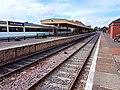 Dereham station 2021.jpg