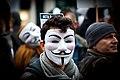 Des visages contres ACTA 3, anti ACTA le 25 février 2012.jpg
