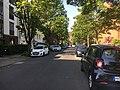 Desenißstraße.jpg
