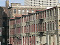 Deserted buildings historic third ward milwaukee.jpg