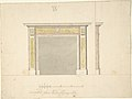 Design for a Chimneypiece MET DP805406.jpg