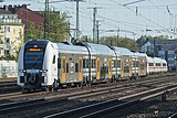 Desiro HC (Hight capacity) Rhein-Ruhr-Express Koln West .jpg