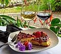 Desserts and Wine.jpg