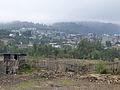 Dessie-Région Amhara (5).jpg