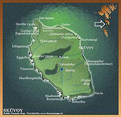 Detailed map skúvoy 2006.jpg
