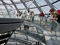 Details-of-the-reichstag-cupola berlin-year-2000.jpg