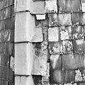 Details van de toren - Delft - 20049886 - RCE.jpg