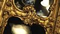 Detalj stora salongen - Hallwylska museet - 87909.tif