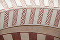 Detalle de la Puerta de las Palmas - Mezquita de Córdoba.jpg