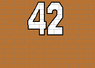 Detret42.PNG
