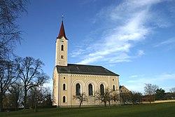 Deutsch Kaltenbrunn evangelische Kirche.jpg