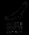 Deutsche Wildtier Stiftung Logo.png