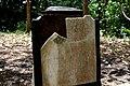 Deutscher-Friedhof-Kpalimé2.jpg