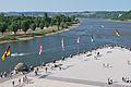 Deutsches Eck BUGA 2011 Koblenz.jpg