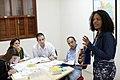 Deutschunterricht im Goethe-Institut São Paulo.jpg
