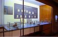 Development of Telegraphy - Communication Gallery - BITM - Calcutta 2000 325.JPG