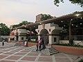 Dhakeshwari Temple (23684127493).jpg