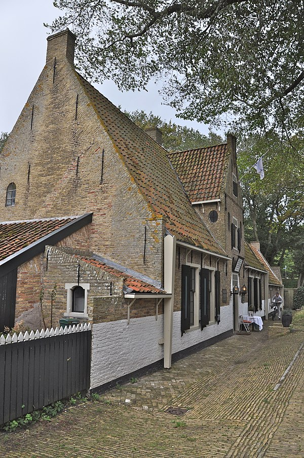 Diaconie- of armenhuis Oost-Vlieland.jpg