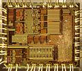 Dialog DA9036 00 10168RAG e1 D1600D GILON.jpg