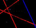 Diamètre de la parabole.png