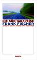 Die Suedharzreise - Book Cover.tif