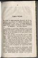 Die Vereinbarung der Königl. Württemberg. Staatsregierung mit der päpstlichen Curie 41.png