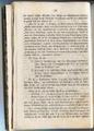 Die Vereinbarung der Königl. Württemberg. Staatsregierung mit der päpstlichen Curie 52.png