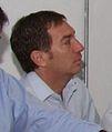 Diego Santilli.jpg