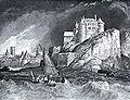 Dieppe cliff c1830.jpg