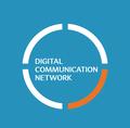 Digital Communication Network.png