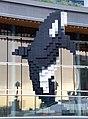 Digital Orca (8048421110).jpg