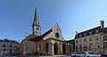 Dijon Église Saint-Philibert 03.jpg