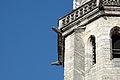 Dijon Église Saint-Philibert gargouille 16.jpg